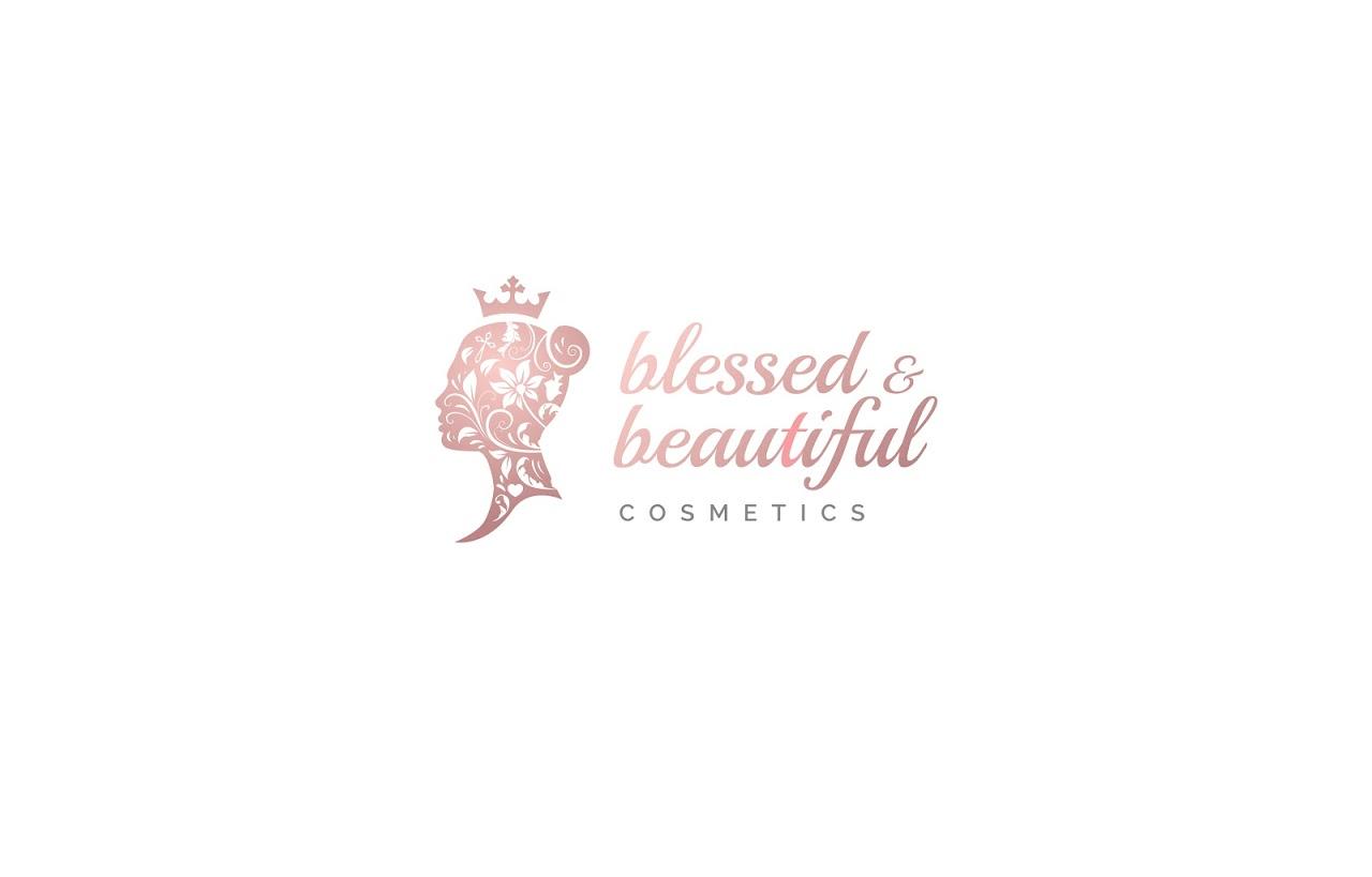 logo kosmetiksalon