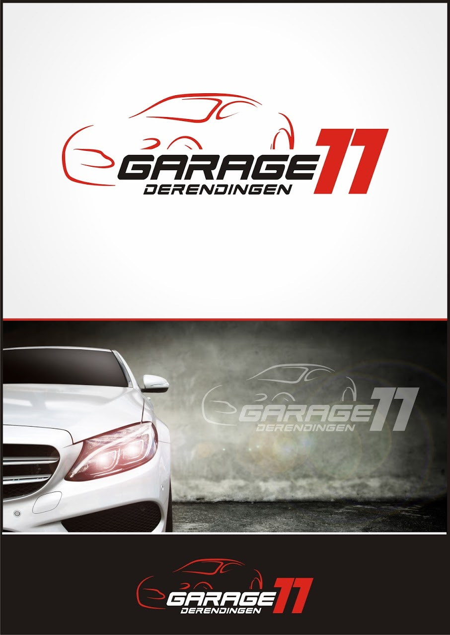 logo autowerkstatt