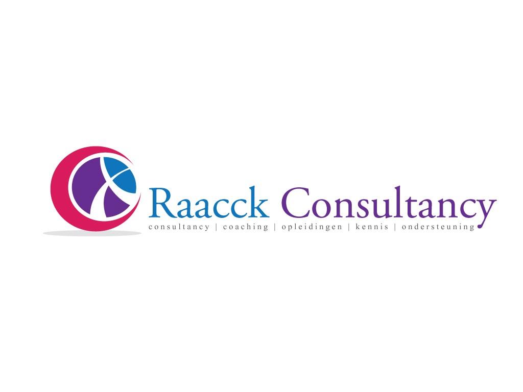 logo accountant