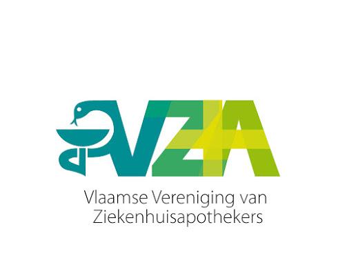logo apotheker