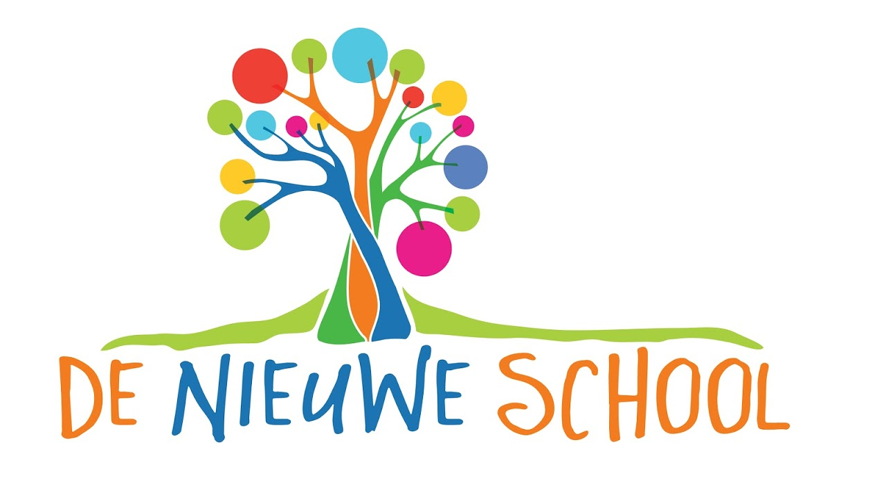 logo basisschool