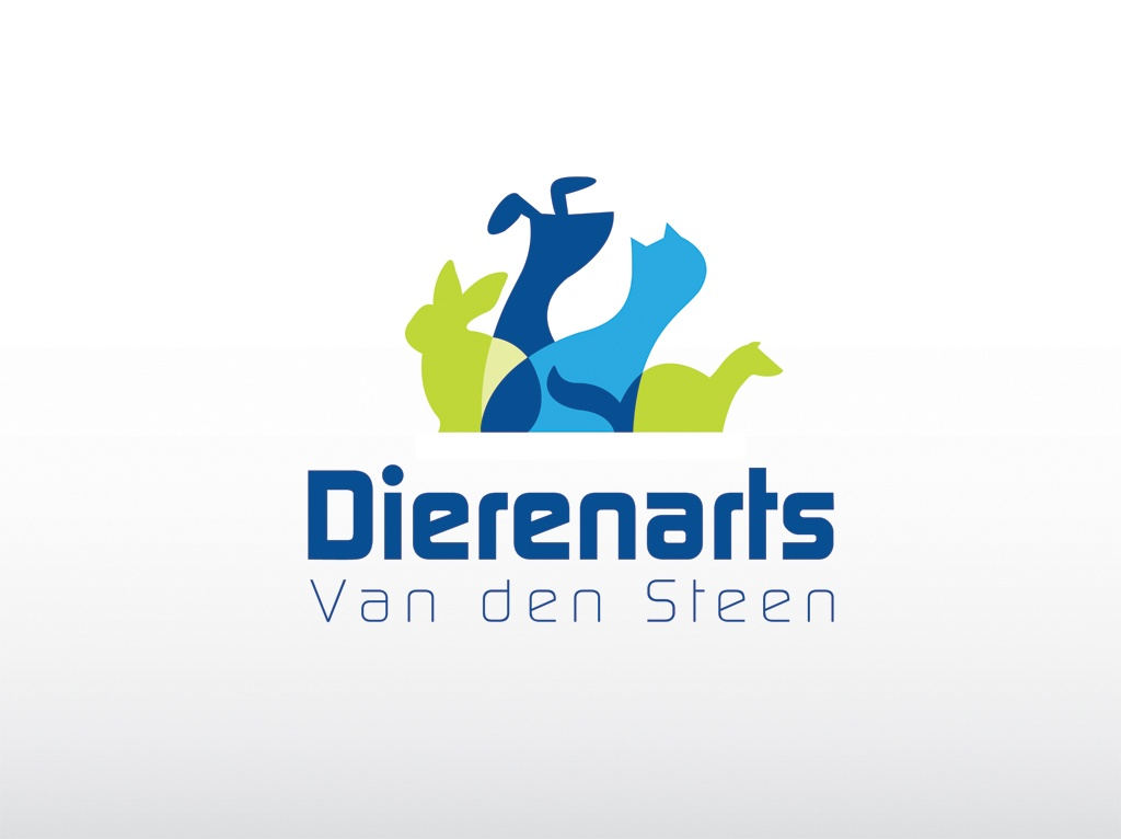 logo dierenarts