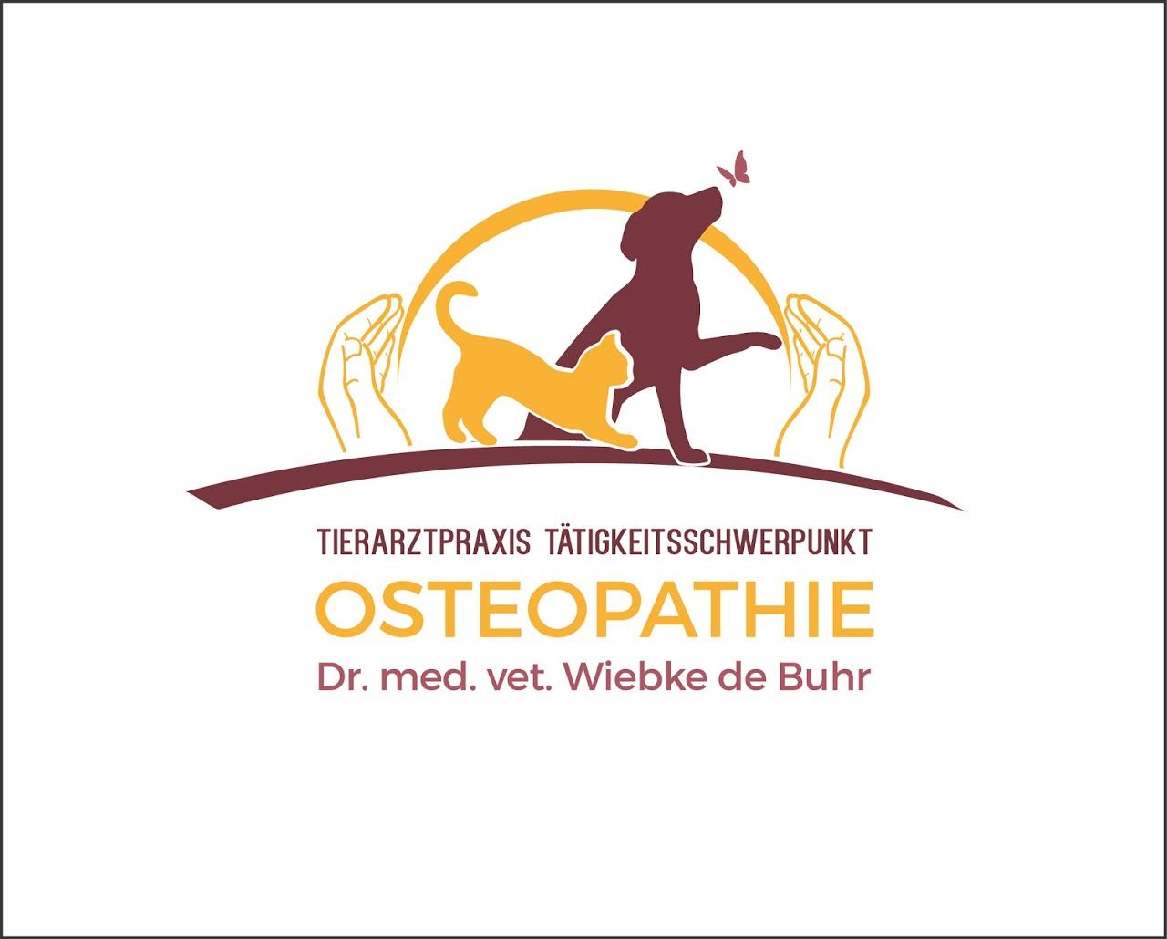 logo tierarzt